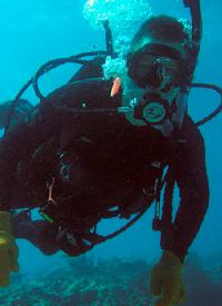 images/banners/diver_closeup.jpg