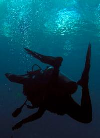 images/banners/diver_silhouette.jpg